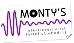 ETB Monty's