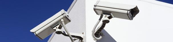 Camera Systeem