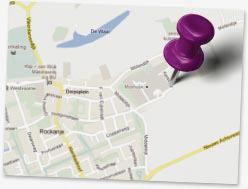 ETB-Rockanje-kaart